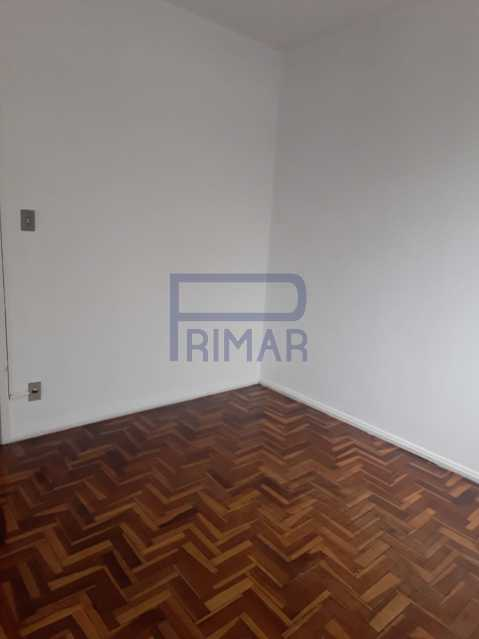 WhatsApp Image 2020-01-24 at 1 - Apartamento Para Alugar - Cachambi - Rio de Janeiro - RJ - 1503 - 11