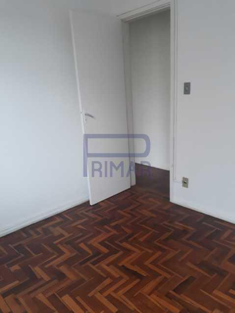 WhatsApp Image 2020-01-24 at 1 - Apartamento Para Alugar - Cachambi - Rio de Janeiro - RJ - 1503 - 9