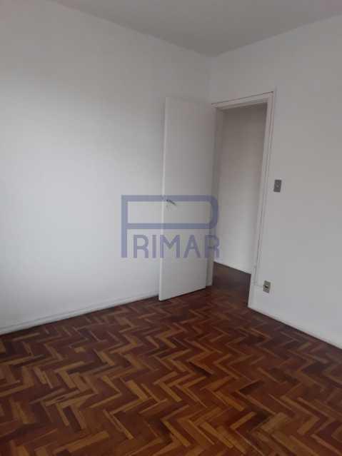 WhatsApp Image 2020-01-24 at 1 - Apartamento Para Alugar - Cachambi - Rio de Janeiro - RJ - 1503 - 10