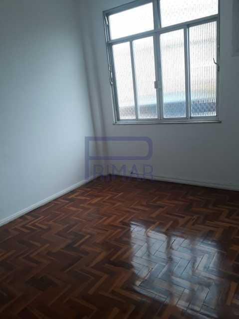 WhatsApp Image 2020-01-24 at 1 - Apartamento Para Alugar - Cachambi - Rio de Janeiro - RJ - 1503 - 12