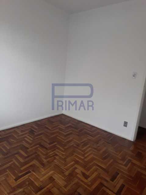 WhatsApp Image 2020-01-24 at 1 - Apartamento Para Alugar - Cachambi - Rio de Janeiro - RJ - 1503 - 13