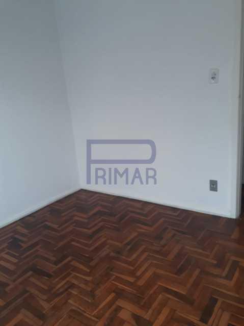 WhatsApp Image 2020-01-24 at 1 - Apartamento Para Alugar - Cachambi - Rio de Janeiro - RJ - 1503 - 14