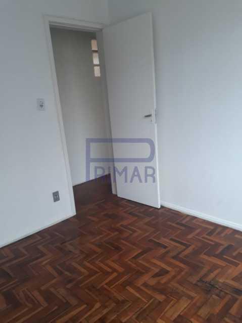 WhatsApp Image 2020-01-24 at 1 - Apartamento Para Alugar - Cachambi - Rio de Janeiro - RJ - 1503 - 15