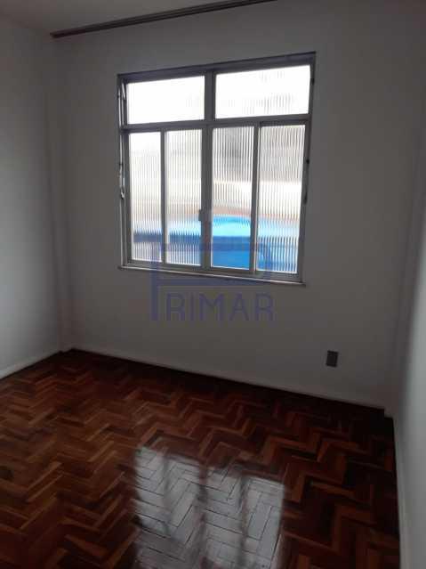 WhatsApp Image 2020-01-24 at 1 - Apartamento Para Alugar - Cachambi - Rio de Janeiro - RJ - 1503 - 16