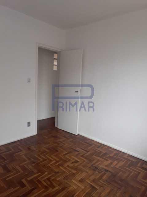 WhatsApp Image 2020-01-24 at 1 - Apartamento Para Alugar - Cachambi - Rio de Janeiro - RJ - 1503 - 18