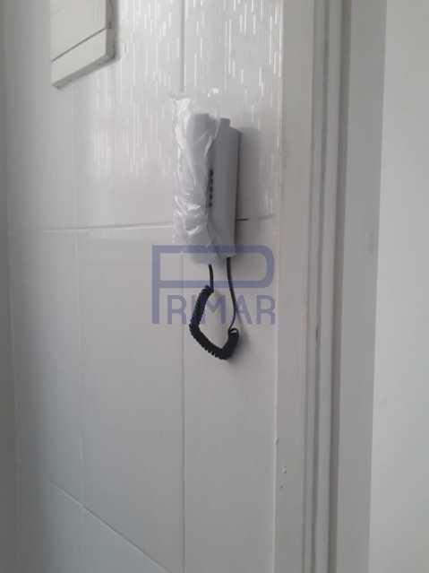 WhatsApp Image 2020-01-24 at 1 - Apartamento Para Alugar - Cachambi - Rio de Janeiro - RJ - 1503 - 23