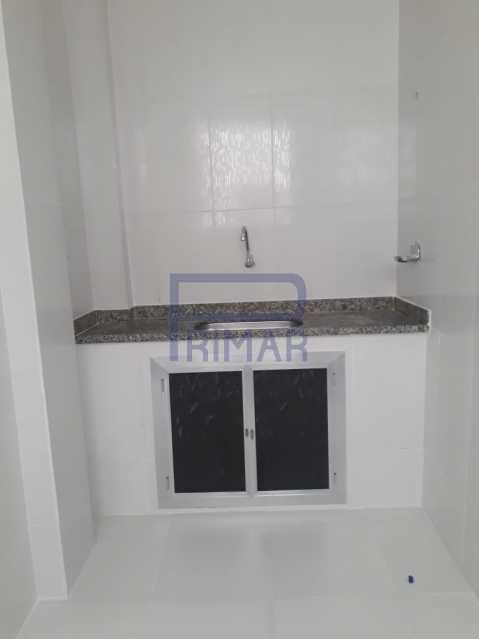 WhatsApp Image 2020-01-24 at 1 - Apartamento Para Alugar - Cachambi - Rio de Janeiro - RJ - 1503 - 21