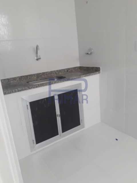 WhatsApp Image 2020-01-24 at 1 - Apartamento Para Alugar - Cachambi - Rio de Janeiro - RJ - 1503 - 22