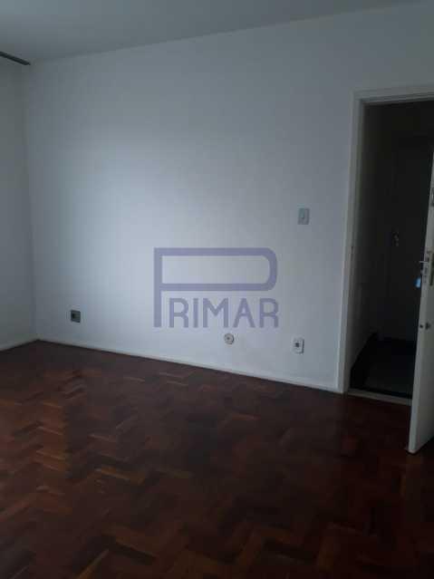 WhatsApp Image 2020-01-24 at 1 - Apartamento Para Alugar - Cachambi - Rio de Janeiro - RJ - 1503 - 5