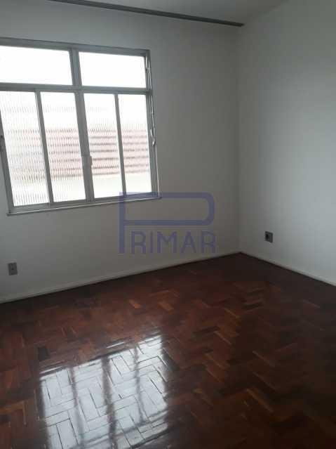 WhatsApp Image 2020-01-24 at 1 - Apartamento Para Alugar - Cachambi - Rio de Janeiro - RJ - 1503 - 3