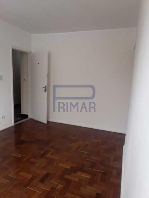 WhatsApp Image 2020-01-24 at 1 - Apartamento Para Alugar - Cachambi - Rio de Janeiro - RJ - 1503 - 4