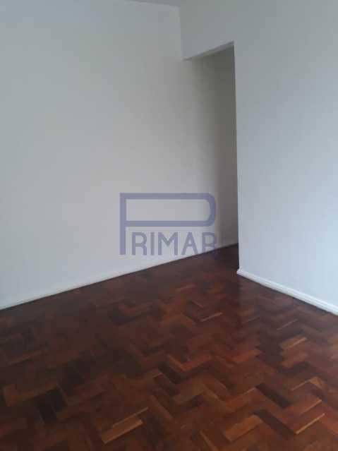 WhatsApp Image 2020-01-24 at 1 - Apartamento Para Alugar - Cachambi - Rio de Janeiro - RJ - 1503 - 6