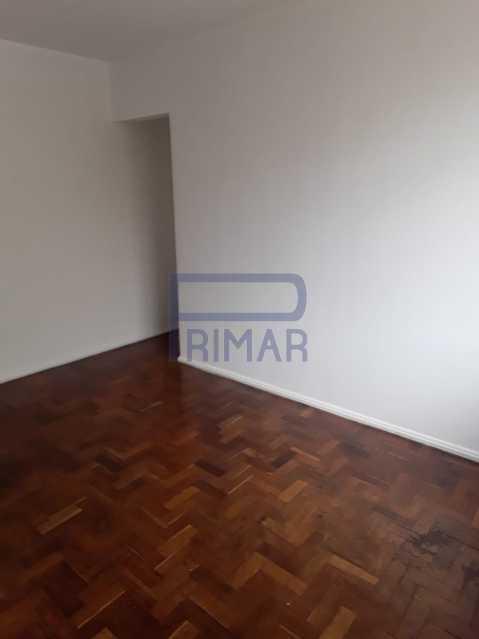 WhatsApp Image 2020-01-24 at 1 - Apartamento Para Alugar - Cachambi - Rio de Janeiro - RJ - 1503 - 7