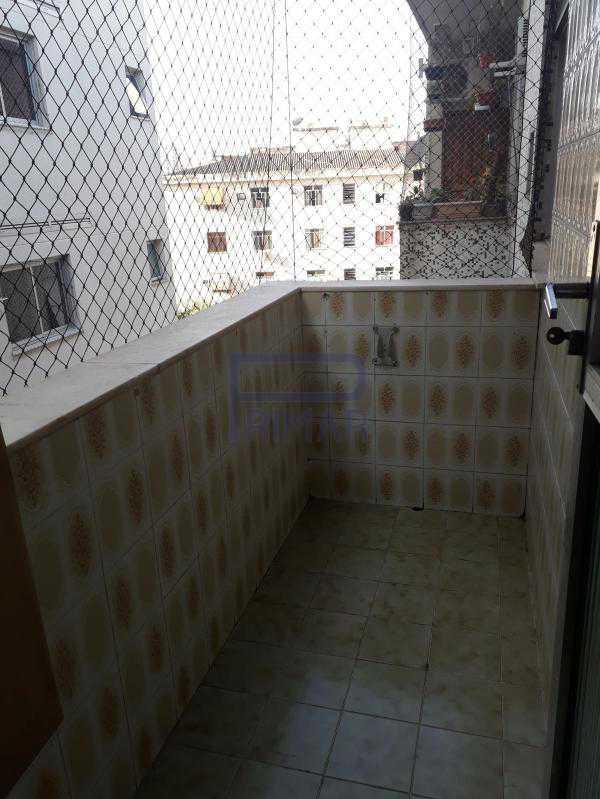 20190916_161448 - Apartamento Para Alugar - Méier - Rio de Janeiro - RJ - MEAP20030 - 3
