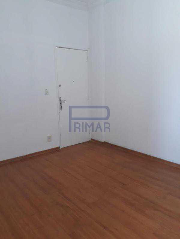 20190916_161529 - Apartamento Para Alugar - Méier - Rio de Janeiro - RJ - MEAP20030 - 4