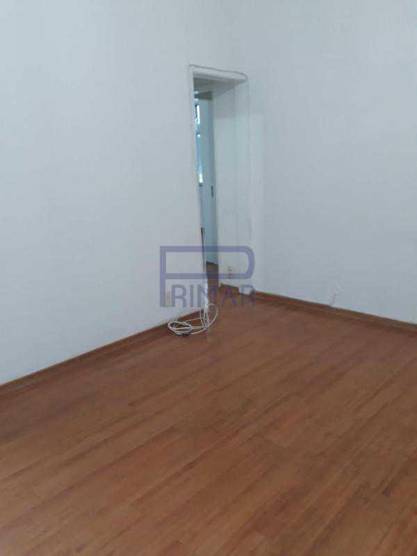 20190916_161546 - Apartamento Para Alugar - Méier - Rio de Janeiro - RJ - MEAP20030 - 5