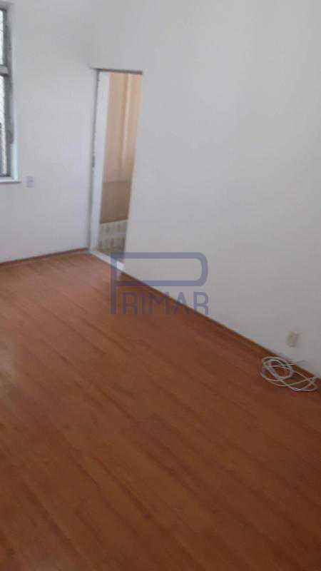 20190916_161552 - Apartamento Para Alugar - Méier - Rio de Janeiro - RJ - MEAP20030 - 6