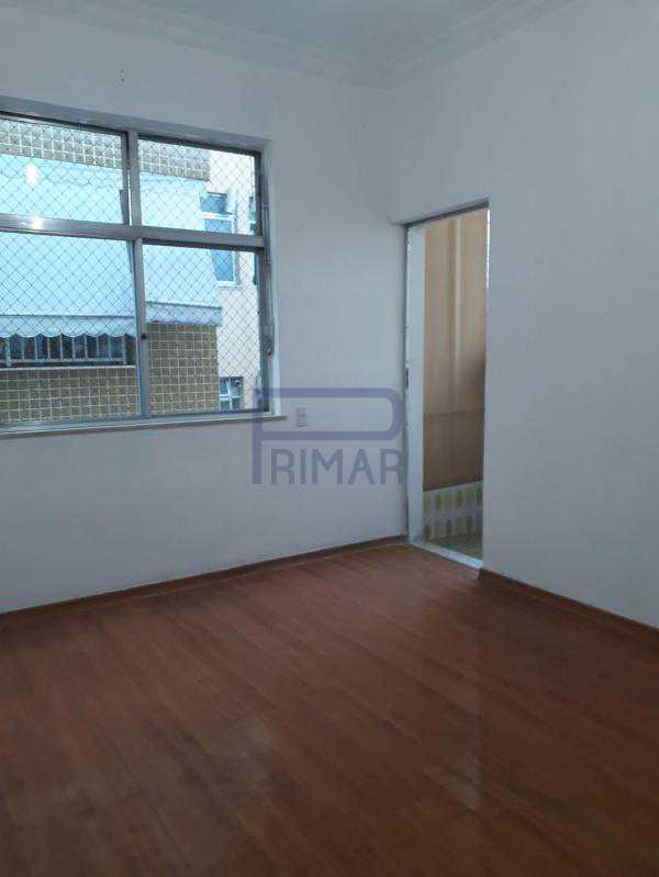 20190916_161600 - Apartamento Para Alugar - Méier - Rio de Janeiro - RJ - MEAP20030 - 7