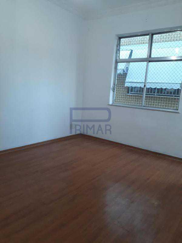 20190916_161614 - Apartamento Para Alugar - Méier - Rio de Janeiro - RJ - MEAP20030 - 8