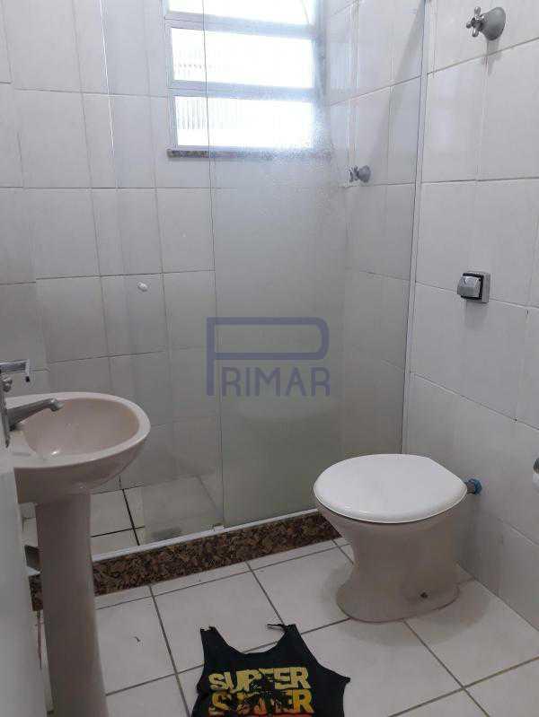 20190916_161628 - Apartamento Para Alugar - Méier - Rio de Janeiro - RJ - MEAP20030 - 9
