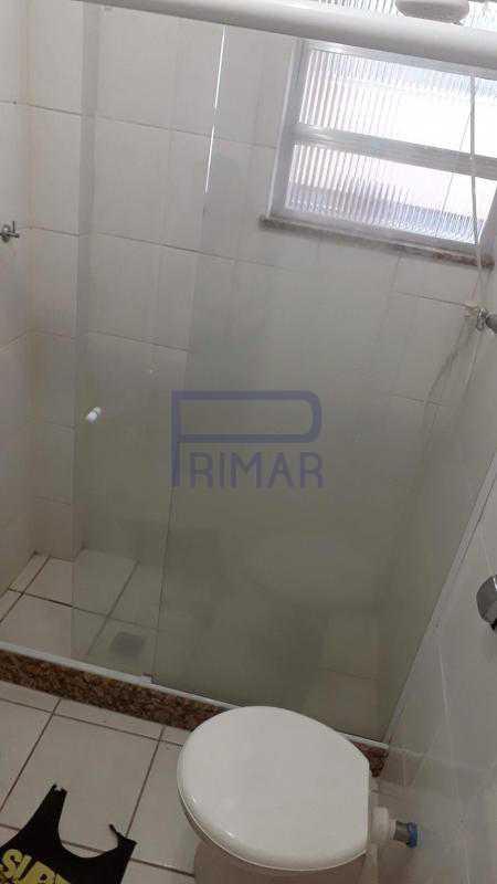 20190916_161637 - Apartamento Para Alugar - Méier - Rio de Janeiro - RJ - MEAP20030 - 10