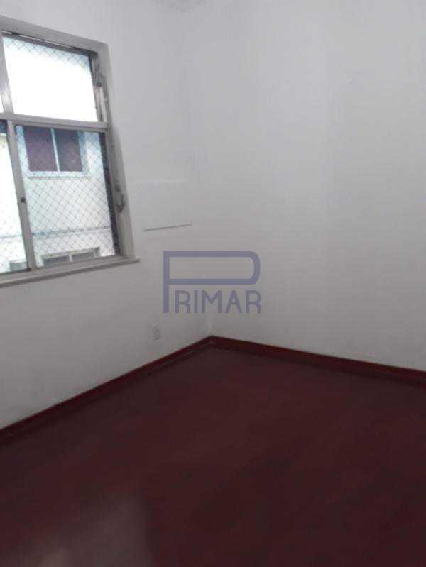 20190916_161654 - Apartamento Para Alugar - Méier - Rio de Janeiro - RJ - MEAP20030 - 11