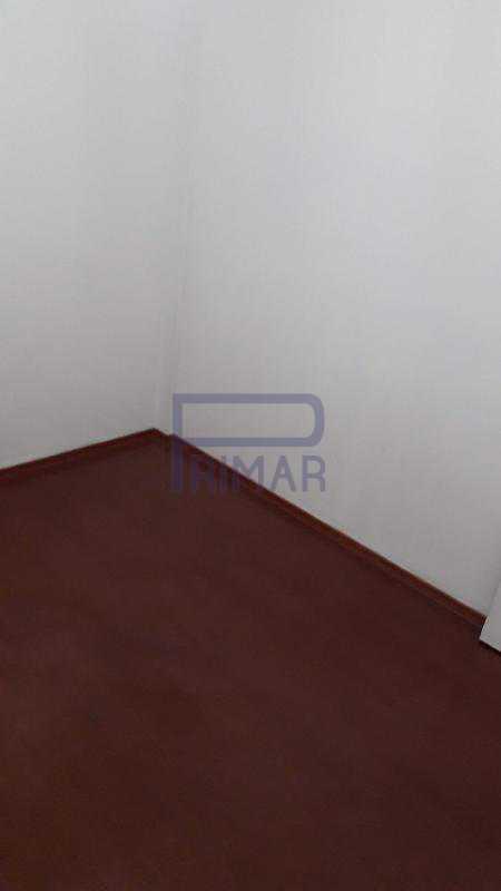 20190916_161709 - Apartamento Para Alugar - Méier - Rio de Janeiro - RJ - MEAP20030 - 12