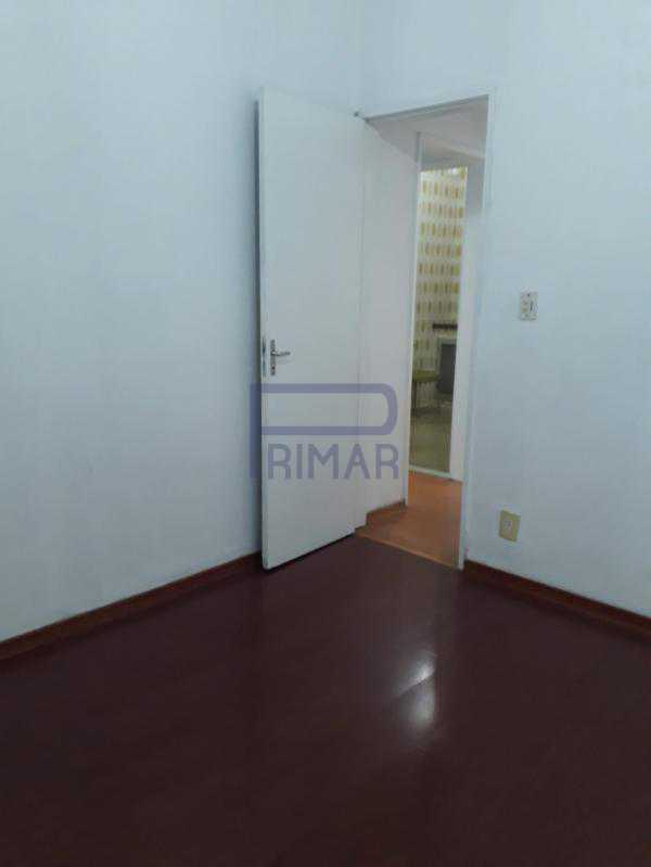 20190916_161727 - Apartamento Para Alugar - Méier - Rio de Janeiro - RJ - MEAP20030 - 13