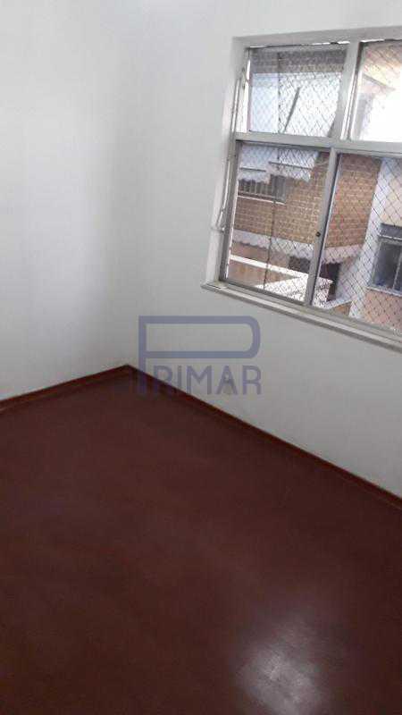 20190916_161733 - Apartamento Para Alugar - Méier - Rio de Janeiro - RJ - MEAP20030 - 14