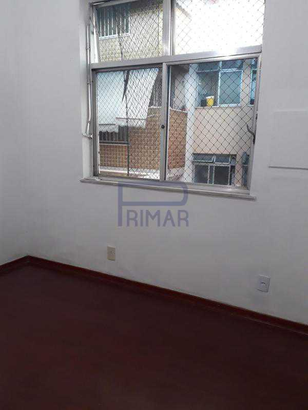20190916_161743 - Apartamento Para Alugar - Méier - Rio de Janeiro - RJ - MEAP20030 - 15