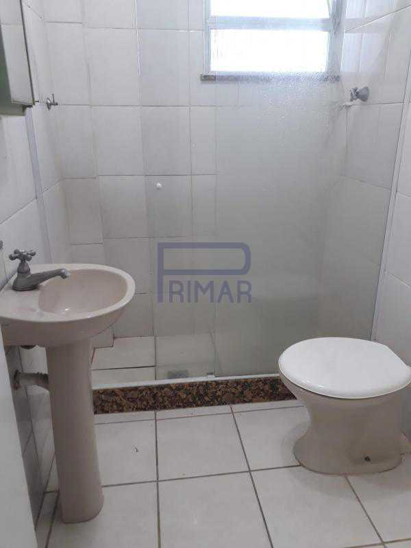 20190916_161751 - Apartamento Para Alugar - Méier - Rio de Janeiro - RJ - MEAP20030 - 17