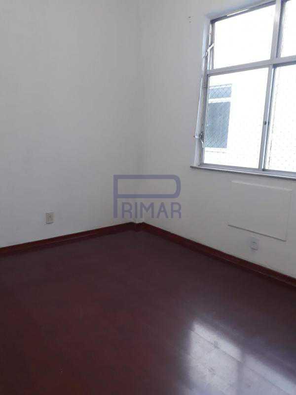 20190916_161758 - Apartamento Para Alugar - Méier - Rio de Janeiro - RJ - MEAP20030 - 16