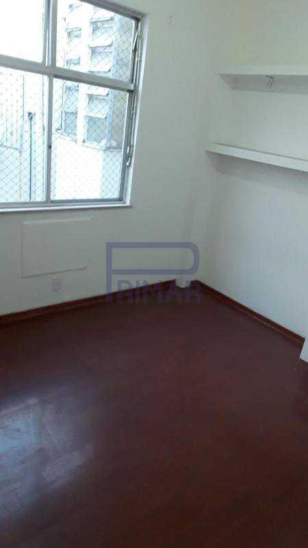 20190916_161820 - Apartamento Para Alugar - Méier - Rio de Janeiro - RJ - MEAP20030 - 18