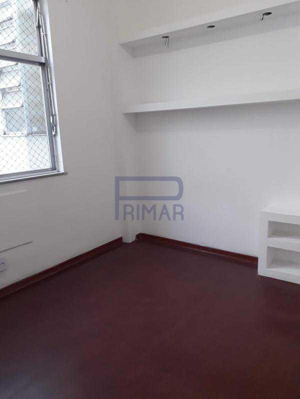 20190916_161831 - Apartamento Para Alugar - Méier - Rio de Janeiro - RJ - MEAP20030 - 19