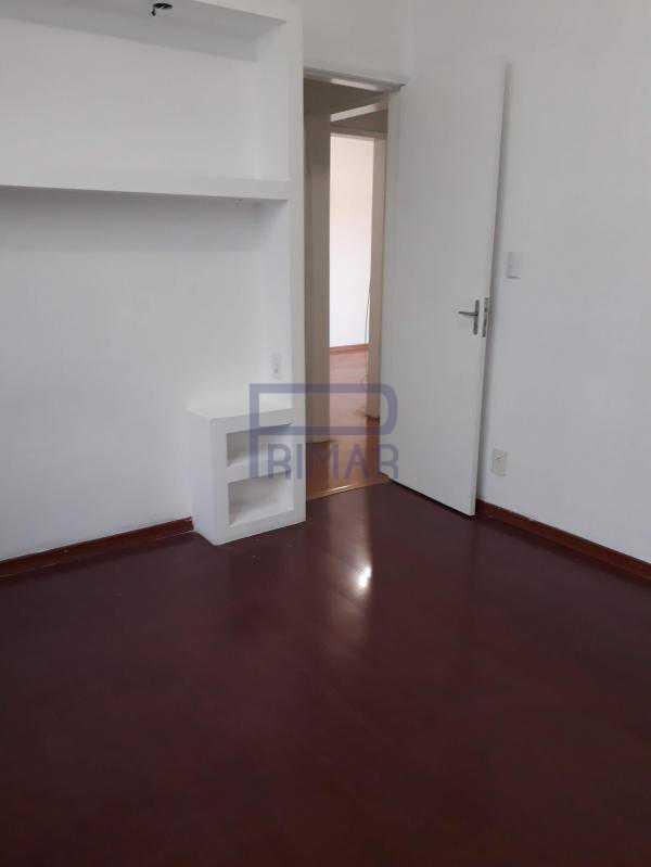 20190916_161855 - Apartamento Para Alugar - Méier - Rio de Janeiro - RJ - MEAP20030 - 20