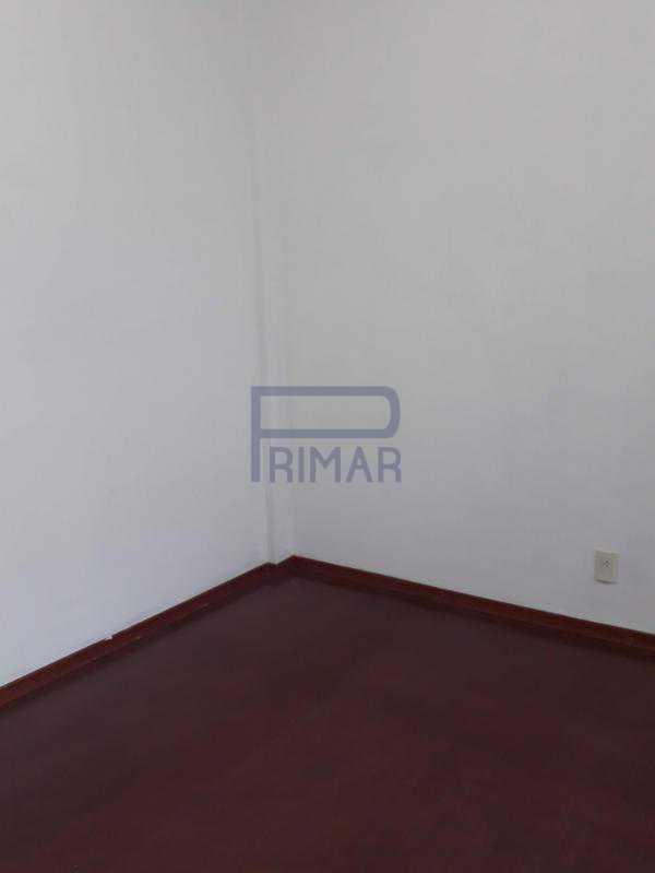 20190916_161906 - Apartamento Para Alugar - Méier - Rio de Janeiro - RJ - MEAP20030 - 21
