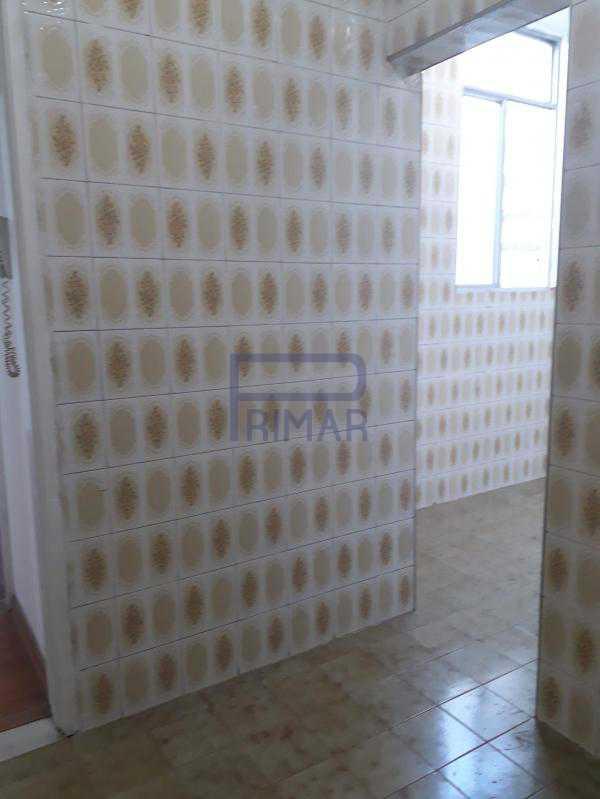 20190916_161930 - Apartamento Para Alugar - Méier - Rio de Janeiro - RJ - MEAP20030 - 25