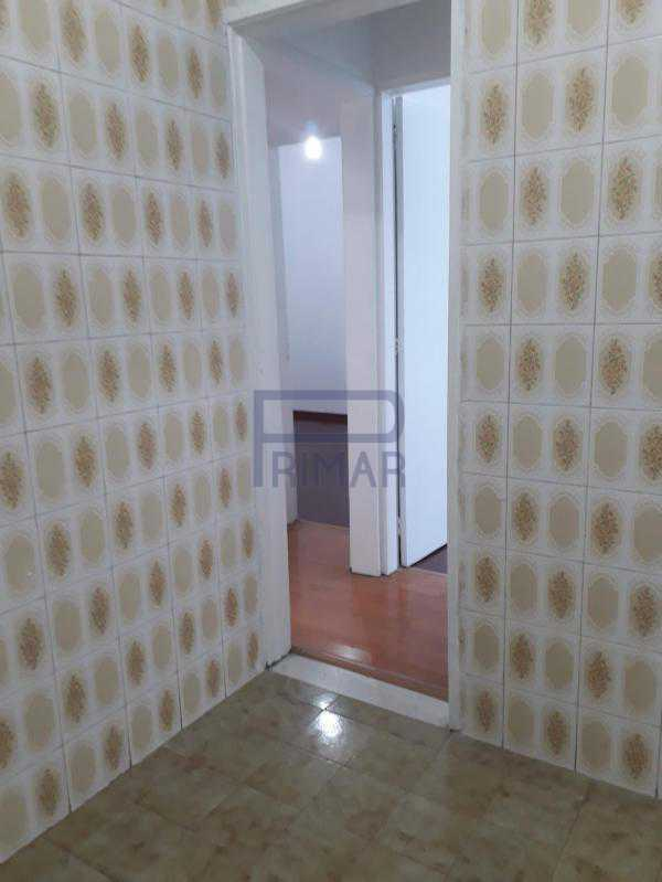 20190916_161939 - Apartamento Para Alugar - Méier - Rio de Janeiro - RJ - MEAP20030 - 22