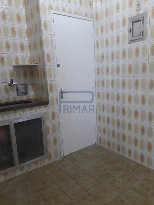 20190916_161953 - Apartamento Para Alugar - Méier - Rio de Janeiro - RJ - MEAP20030 - 24