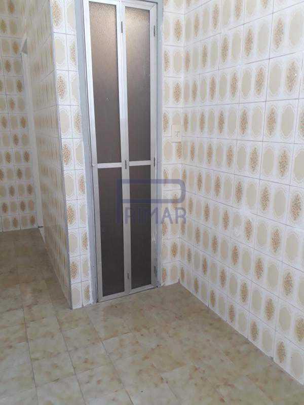20190916_162016 - Apartamento Para Alugar - Méier - Rio de Janeiro - RJ - MEAP20030 - 27