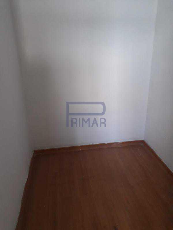 20190916_162128 - Apartamento Para Alugar - Méier - Rio de Janeiro - RJ - MEAP20030 - 29