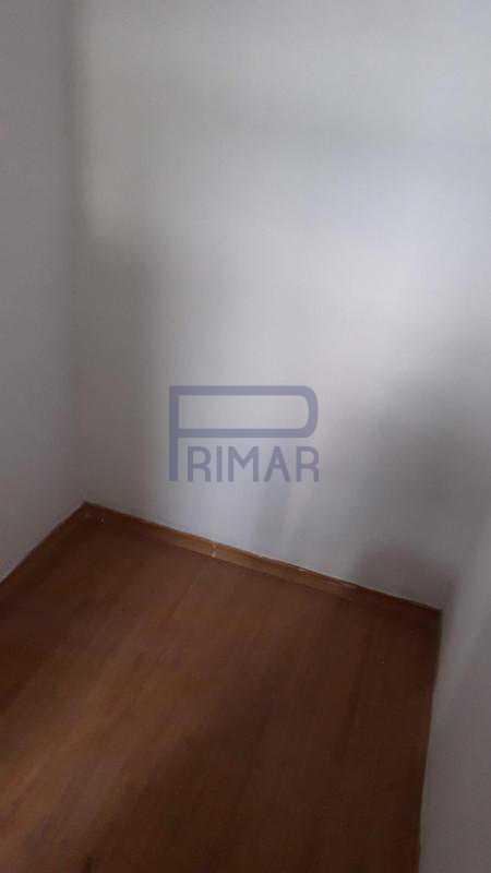 20190916_162135 - Apartamento Para Alugar - Méier - Rio de Janeiro - RJ - MEAP20030 - 30