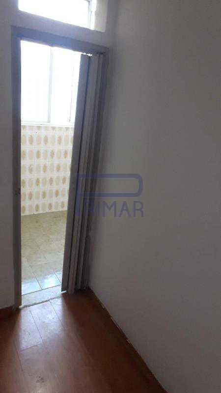 20190916_162144 - Apartamento Para Alugar - Méier - Rio de Janeiro - RJ - MEAP20030 - 31
