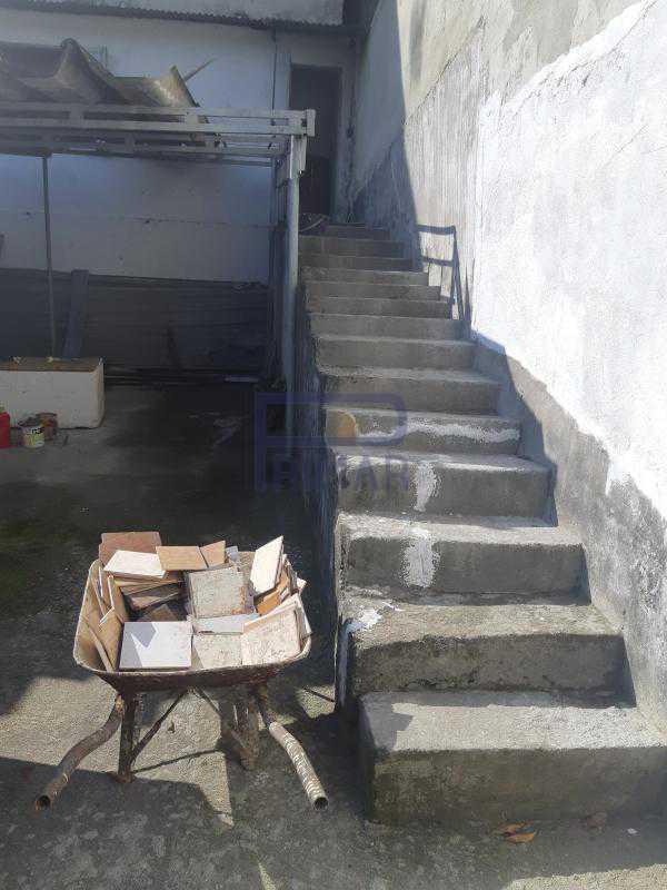 20190927_150328 - Loja Para Alugar - Cachambi - Rio de Janeiro - RJ - 2766 - 15