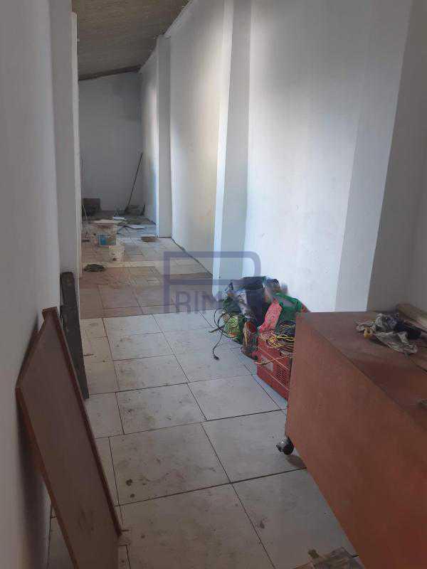 20190927_150412 - Loja Para Alugar - Cachambi - Rio de Janeiro - RJ - 2766 - 18