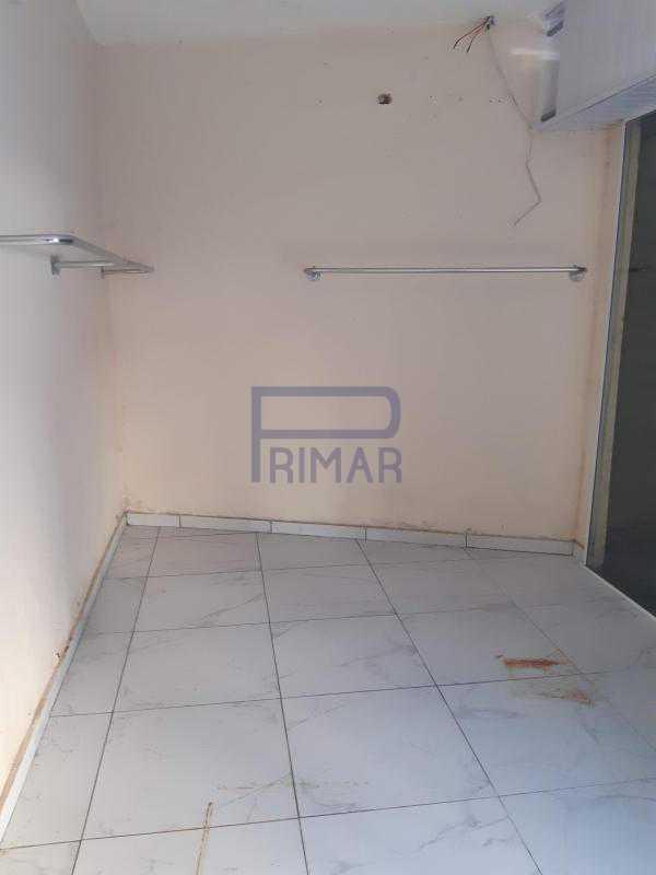 20190927_162453 - Loja Para Alugar - Cachambi - Rio de Janeiro - RJ - 1558 - 21