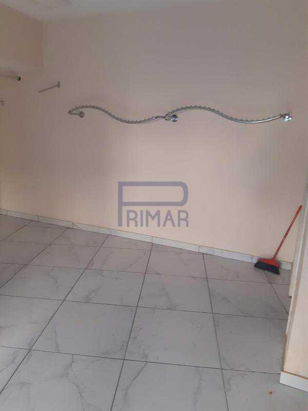 20190927_162457 - Loja Para Alugar - Cachambi - Rio de Janeiro - RJ - 1558 - 22