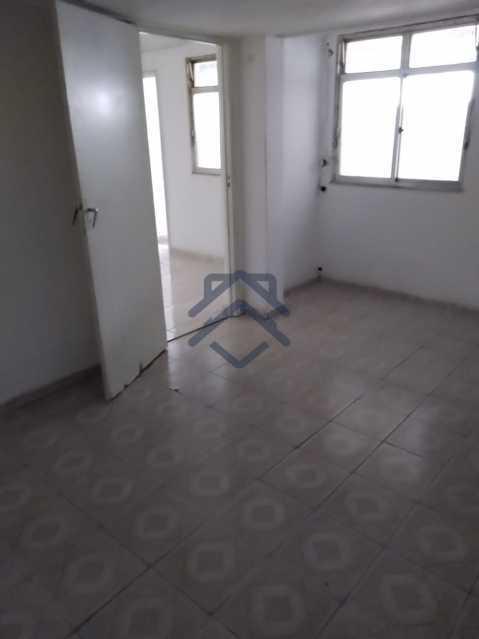 4 - Apartamento para alugar Rua Meira,Piedade, Rio de Janeiro - R$ 650 - 1470 - 5