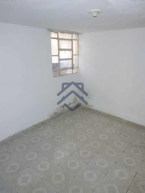6 - Apartamento para alugar Rua Meira,Piedade, Rio de Janeiro - R$ 650 - 1470 - 7
