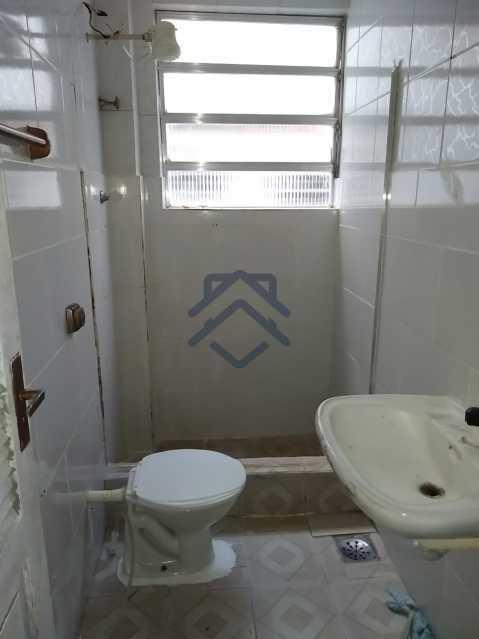 8 - Apartamento para alugar Rua Meira,Piedade, Rio de Janeiro - R$ 650 - 1470 - 9